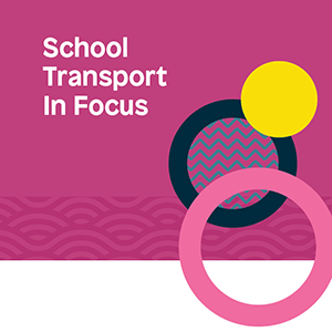 Rising cost of school transport scheme may 'not be sustainable'.
