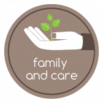 Family and Care