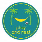 Play and rest