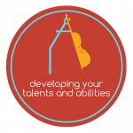 Developing your talents and abilities
