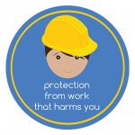 Protection from work that harms you