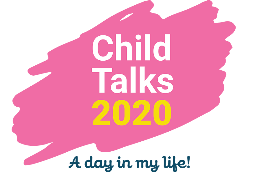 Child Talks 2020