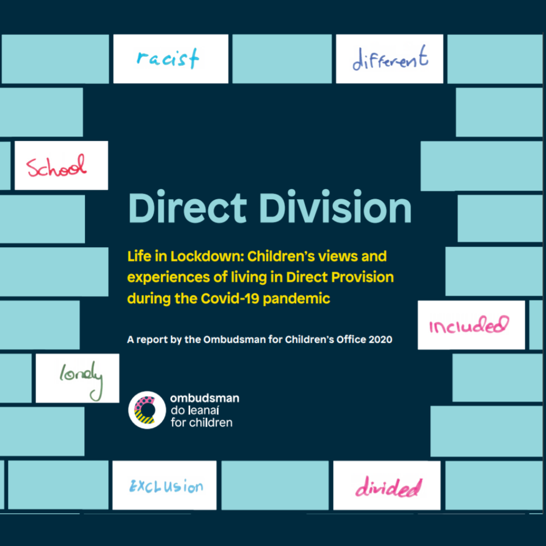 Direct Division Gallery